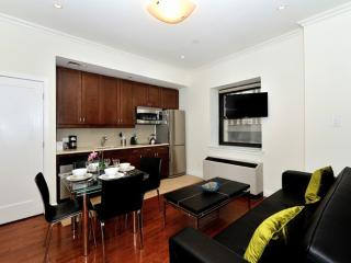 Furnished Apartment at 7th Ave & W 36th St New York, Nueva York