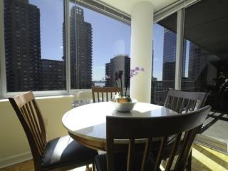 Furnished Apartment at 1st Avenue & E 65th St New York, Nueva York
