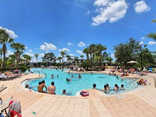 Special Offer Windsor Hills -5 min from Disney, Kissimmee