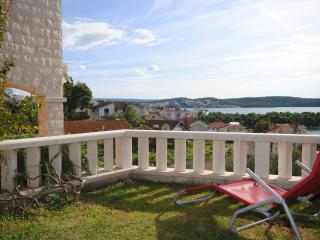 TROGIR SEAVIEW 4* SUMMER RETREAT for 10, Trogir