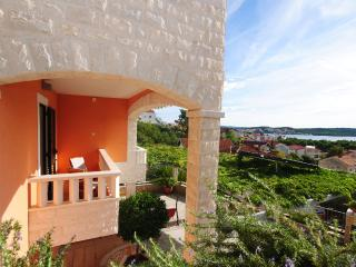 SEAVIEW LUXURY 4* SUMMER RETREAT in Ciovo near Trogir- 10