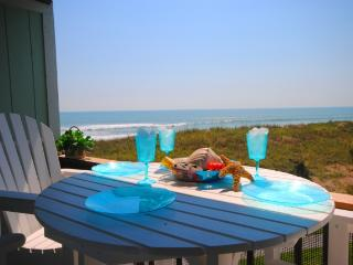 Surf Condo 727 - Sunny J, Surf City