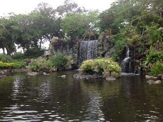 Condo Inverrary Golf Falls to Fort Lauderdale