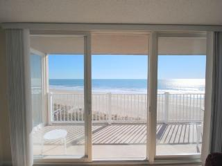 St Regis 1308, North Topsail Beach