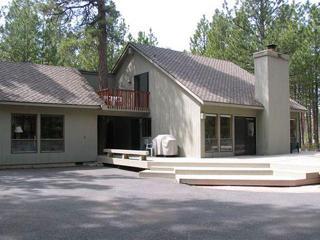 Golf Home 104