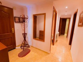 Apartamento Playa de Aro, Platja d'Aro