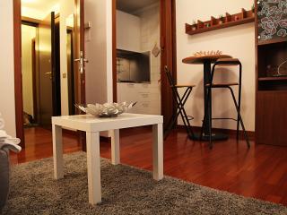 Suite 4 Monolocale -studio, Milaan