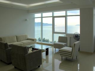 Beautiful Apartment, Ocean View, Nha Trang