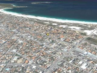 Casa de Praia Cabo Frio / Beach House Cabo Frio