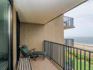 1003N Edgewater House, Bethany Beach