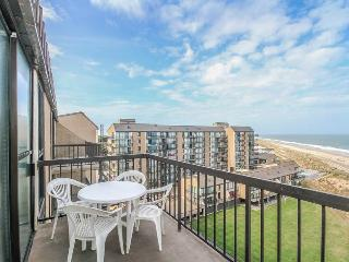 904 Chesapeake House, Bethany Beach
