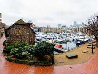 Veeve - The Docks, Londres