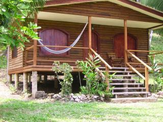Leslie's Private Paradise, Belmopan