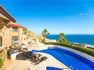 Villa Isla*