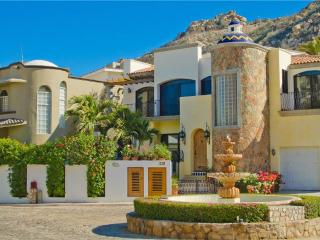 Mountain View - Villa De Tres Hermanas*, Cabo San Lucas