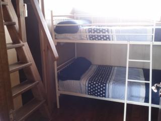 Saxrural 6 habitaciones máximo 16 personas Alicant, Elda