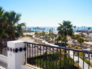 3BD/3BA Villa Ocean View Casa Blanca