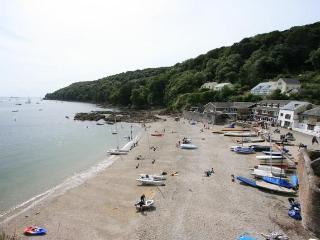 Sea Edge, Cawsand