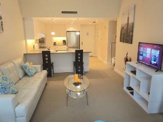 Washington DC 2 Bedroom Exquisite Apartment