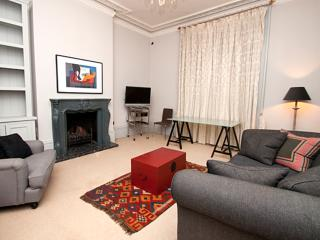 Designer-Styled 1 bed in Little Venice, Westminster, London