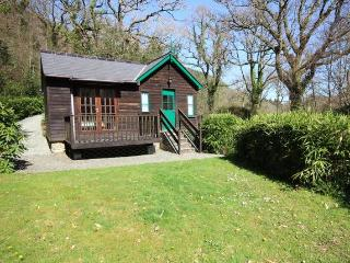 Gamekeepers Cottage, Bodmin