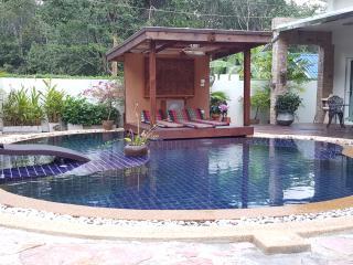 Dalest Villa, Ao Nang