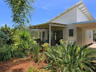 Woodgate Beach Houses  Unit 1