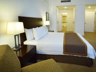 3 BR Suite - Premier Floor - 14