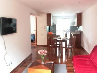 Apartment in Historic Center Cusco 'El Zaguan'