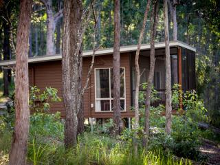 Mt Cotton Retreat, Redland City
