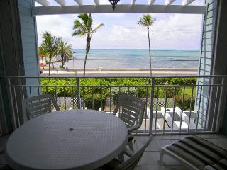 Brisa Del Mar, Key West