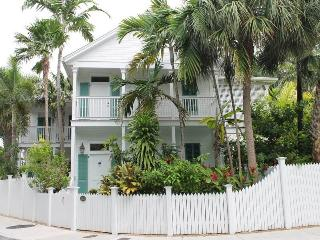 Bloom'n Paradise, Key West