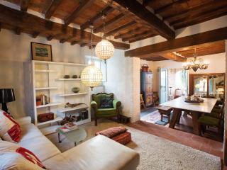 Enchanting Villa Gioiella