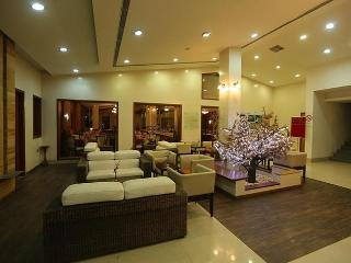 1 Bedroom Apartment, Mystic Valley Resort,Igatpuri