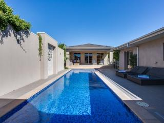 Kraimorie - Luxury Mount Martha Retreat