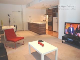 Apartment #1010