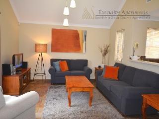 Apartment #366, Perth