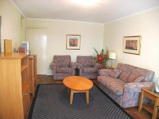 Apartment #391, Perth