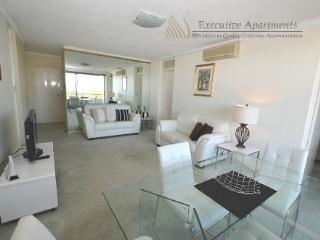 Apartment #436, Perth