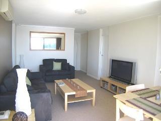 Apartment #438