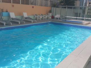 Amaizing Ocean Views Luxury Apartment Free WIFI