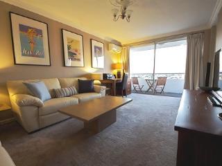 Apartment #447