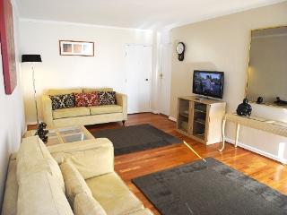Apartment #440, Perth