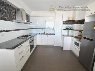 Apartment #449