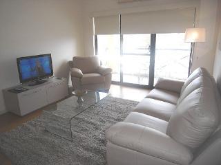Apartment #470, Perth