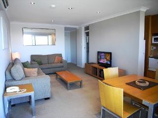 Apartment #453
