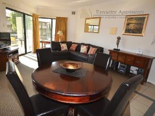 Apartment #566, Perth