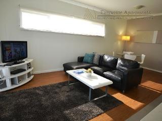 Apartment #678, Perth