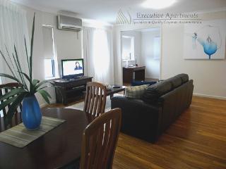 Apartment #702