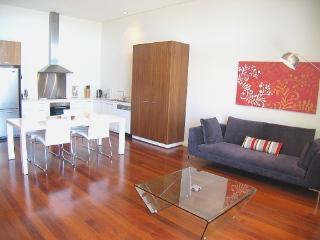 Apartment #751, Perth